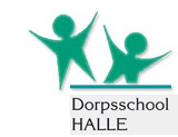 logo Halse schoolvereniging